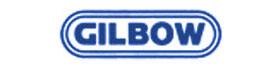 IRWIN GILBOW
